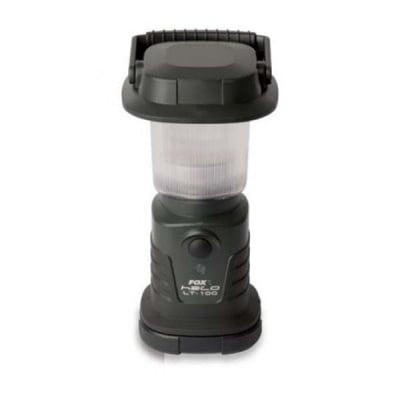 Fox Halo LT-100 Lantern - CEI085 Фенер