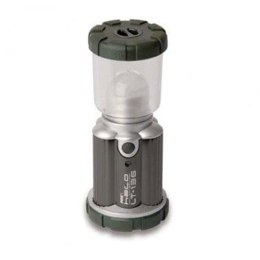 Fox Halo LT-136 Lantern - CEI023 Фенер