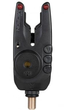 Fox Mini Micron Сигнализатор