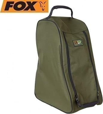 Fox R Series Boot/Wader Bag Чанта за ботуши и гащеризони