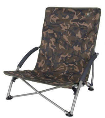 Fox R Series Guest Chair Стол