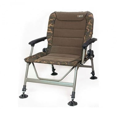 Fox R2 Series camo chair - CBC061 Стол