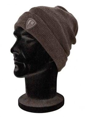 Fox Rage Grey Beanie Зимна шапка