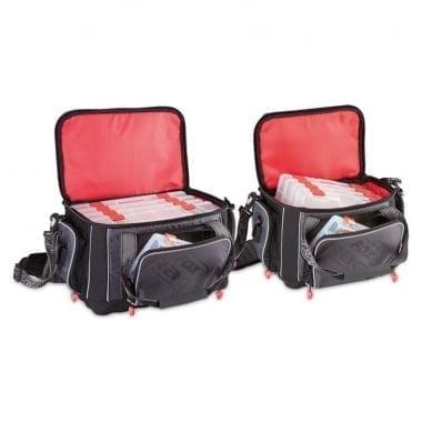 Fox Rage Voyager Carrybag & Box Чанта