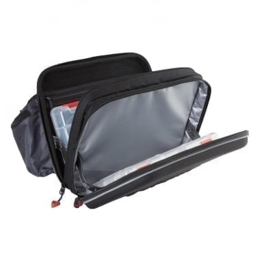 Fox Rage Voyager Shoulder bag hardcase - NLU036 Чанта