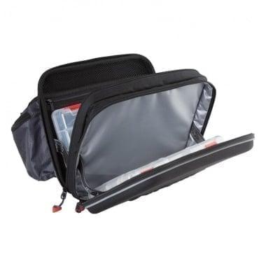 Fox Rage Voyager Shoulder bag hardcase - NLU036 Чанта