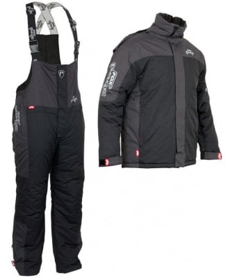 Fox Rage Winter Suit Комплект