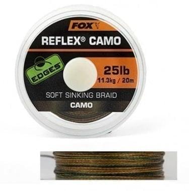 Fox Reflex Camo Повод