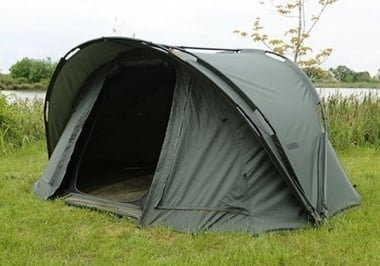Fox Royale 1 Man Euro Bivvy - CUM186 Палатка
