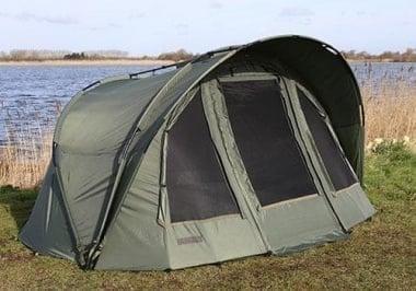 Fox Royale Classic 2 man bivvy - CUM171 Палатка