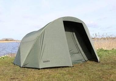 Fox Royale Classic 2 man bivvy SKIN - CUM172 Палатка