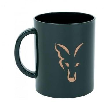 FOX Royale Mug Чаша