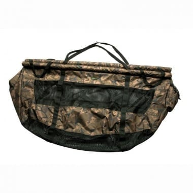 Fox STR Camo FlotationWeight Sling - CCC035 Торба за теглене