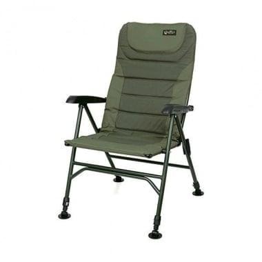 Fox Warrior II Arm Chair Стол