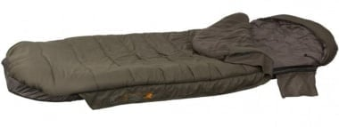 Fox Evo Tec ERS2 SleepingBag - CSB035 Спален чувал