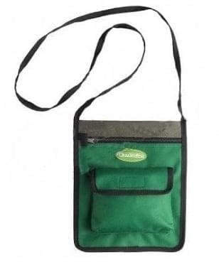 Garbolino GARBO Чанта за врата