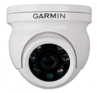 Garmin GC™ 10 Морска камера