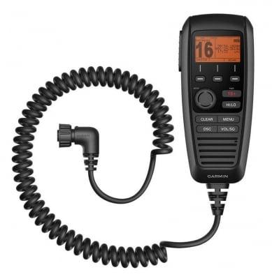Garmin GHS 11i VHF слушалка