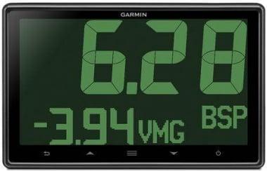 "Garmin GNX™ 130 10"" Широкоекранен морски инструмент"