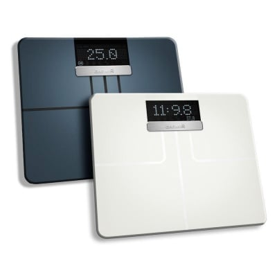 Garmin Index™ Smart Scale Смарт кантар