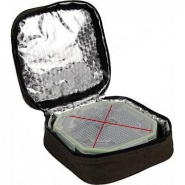 GREYS Bait Box Чанта за топчета