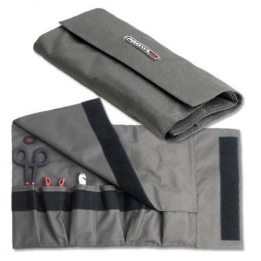 GREYS Prowla Tool Roll Чанта за инструменти и аксесоари