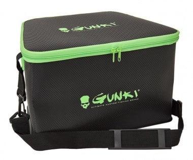 Gunki Squad Safe Bag Чанта