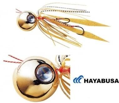 Hayabusa Freeslide SE170 180g Тайръбър