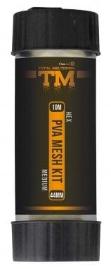 ProLogic TM PVA Hex Mesh Refill Водоразтворими торбички