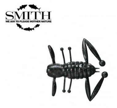 SMITH HOPTERA 35 Силиконова примамка