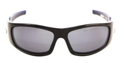 Mustad HP107A-2 Слънчеви очила 100% поляризирани