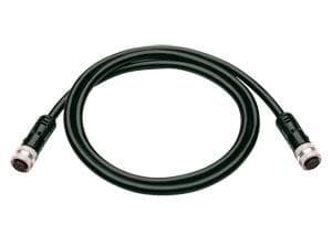 Humminbird Ethernet cable