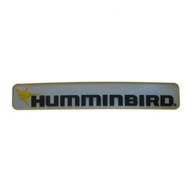 Humminbird Гумена лепенка за лодка