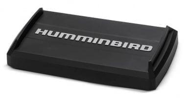 Humminbird Helix 8 & 9 Силиконов капак за сонари