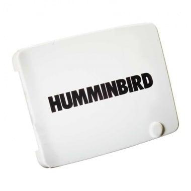 Humminbird Капак