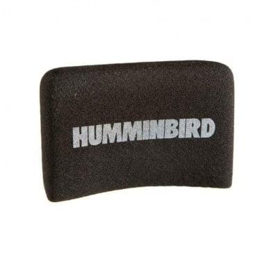 Humminbird Mount Cap Wide Аксесоар за сонар