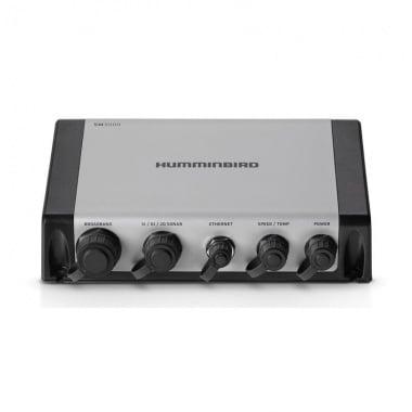 Humminbird SM3000 Сонарен модул