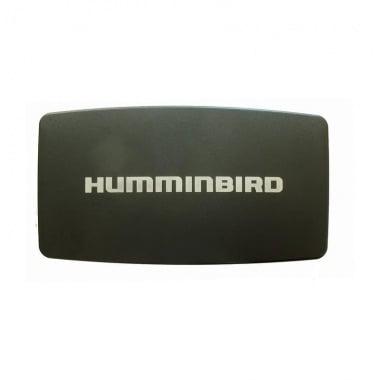 Humminbird UC 5  Аксесоар за сонар капак