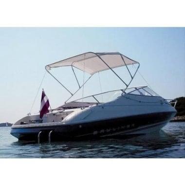HydroSun III 160-180 Сенник за лодка