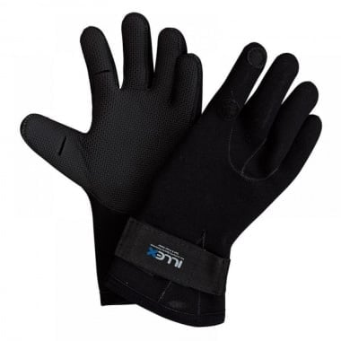 ILLEX Ice Bay Neoprene XL Зимни ръкавици
