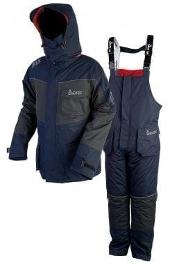 IMAX ARX-20 Ice Thermo Suit X Гащеризон и яке термо зимни