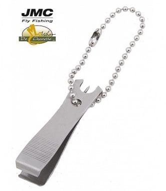 JMC Fly Fishing DLX Клипер
