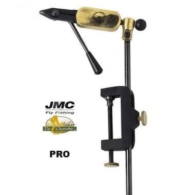 JMC Fly Fishing Pro Менгеме