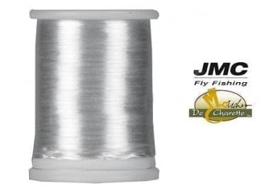 JMC Fly Fishing Resist Extra Fin Конец