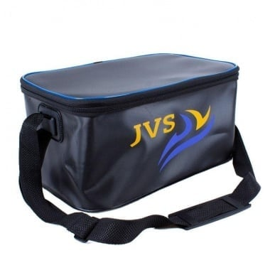 JVS EVA Dry bag Accessoires bag Чанта