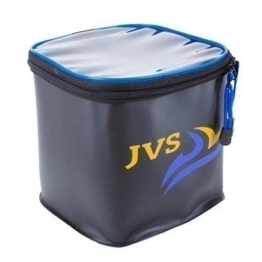 JVS EVA Dry Bait bag - /JVS372/ Чанта