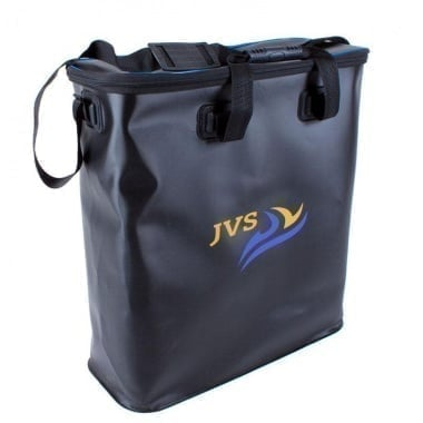 JVS EVA Dry Keepnet bag XL - /JVS370/ Чанта