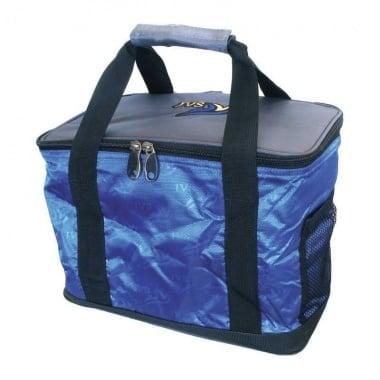 JVS Pro голяма Хладилна чанта