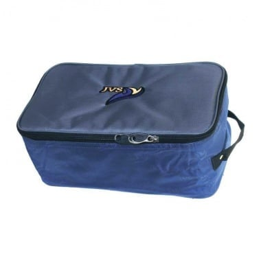 JVS Pro малка Хладилна чанта