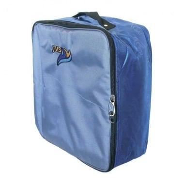 JVS Pro средна Хладилна чанта